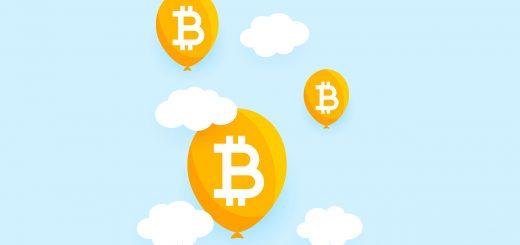Bitcoin Adalah